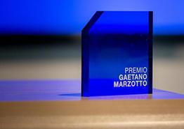 Premio Gaetano Marzotto